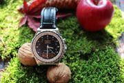 Breitling Chronograph Navitimer Quartz Jupier