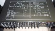 ROLAND M-12 E 12 Channel