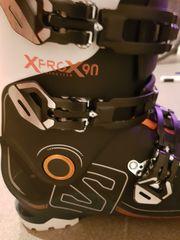 Salomon Skischuhe XPro X90