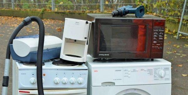 aeg waschmaschine kaufen aeg waschmaschine gebraucht. Black Bedroom Furniture Sets. Home Design Ideas