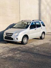 Suzuki Ignis 1 3 GL -