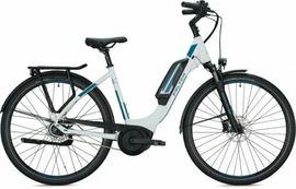 Herren-Fahrräder - Falter E 9 0 RT