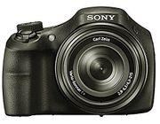 Sony DSC-HX300 Bridgekamera