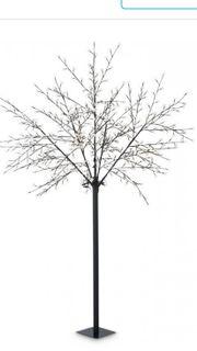 LED- Baum