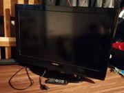Grundig Fernseher 32 Zoll 80cm
