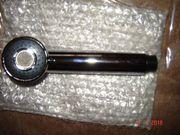 Geschirrbrausekopf für Küchenarmatur NEU