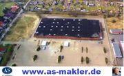 PROVISIONSFREI ca 23700 qm Grundstück