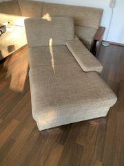 Sofa Sitzgarnitur