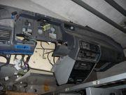 MB960844 Armaturenbrett Mitsubishi Space Runner