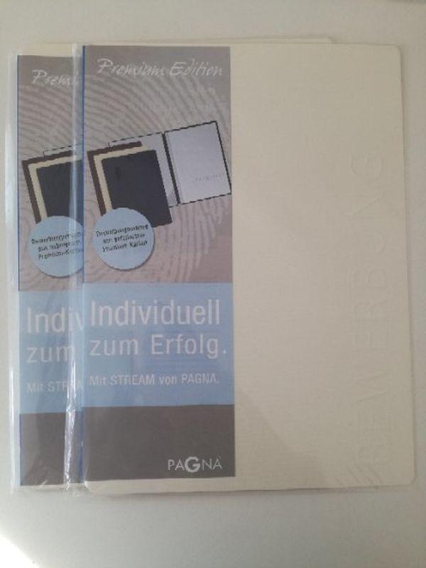 Bewerbungsmappen In Ingolstadt Büromaterial Kaufen Und