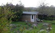 Garten zur Pacht