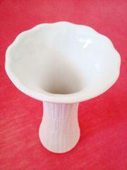 Vase KPM Bavaria Porzellan