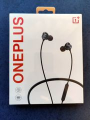 ONEPLUS Bullets Wireless Z Bluetooth