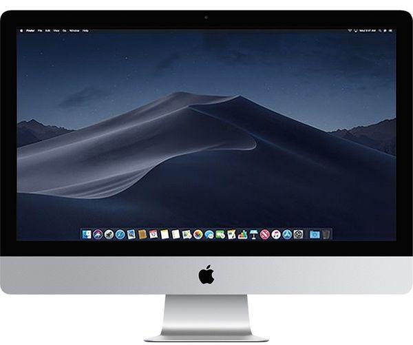 I-Mac Apple All in One