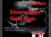 Orakel - Kartenlegen - Voodoo Rituale - Magie