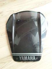 Windschild für Yamaha