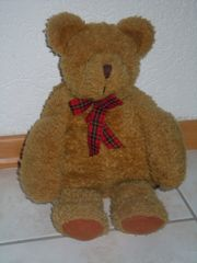 Rucksack Teddybär