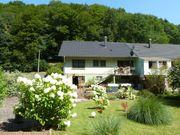 Schönes EFH-Frankreich Siersthal mit Garten
