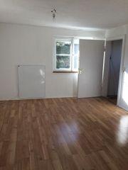 kleines Haus zu vermieten 91625