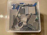 LEGO - Bausteine