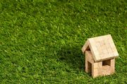 Eigenheim- Baugrundstück- Finanzierung zum besten