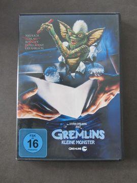 DVD Spiele PC Stück 2 -: Kleinanzeigen aus Bickenbach - Rubrik PC Gaming Sonstiges