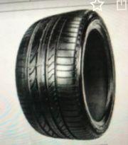 Reifen 245 45 R17 XL