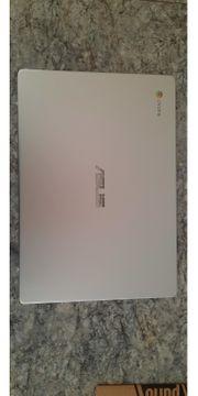 Chromebook zu verkaufen
