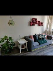 Ikea KLIPPAN Sofa 180 x