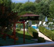Antalya Konyaalti super