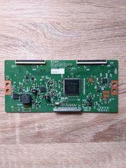 LG 55PUS7909 12 Original T-Con