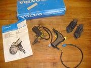Volvo 240 Stellmotoren für ZV