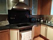 Zeyko Küche