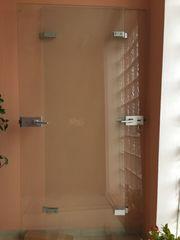 Handwerk Hausbau In Bad Soden Salmunster Kleinanzeigen Kaufen
