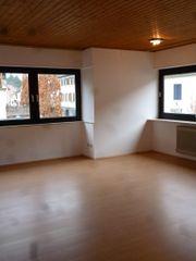Wohnung in Winnweiler