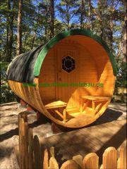 XXL Campingfass, Campingfass,