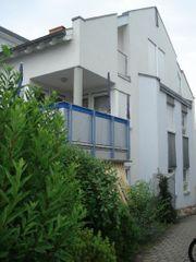 Weinstadt Kleines teilmöbliertes Apartment zu