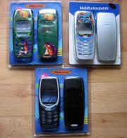 Handyschale für Nokia 3310 oder