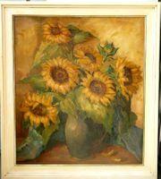 Gemälde von Dora Schmetz-Diel B005