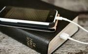Bibelkurs kostenlos Fragen Tipps anhand