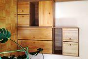 wohnzimmer-funktionalwand-wohnzimmerelemente