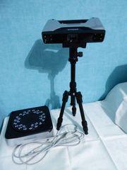 Shining 3D EinScan-Pro 3D Scanner