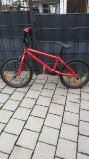 Fahrrad Top