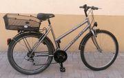 Fahrrad MTB 26 zoll 18