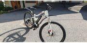Haibike E Bike