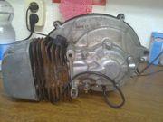 Mofa Motor M1M Motor für