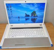 Laptop Notebook Packard Bell EasyNote