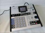 Roland MV-8800 Studio Recorder Mixer