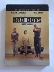 Bad Boys Harte Jungs Collectors