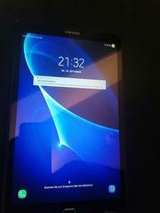 Samsung T585 Galaxy Tab A